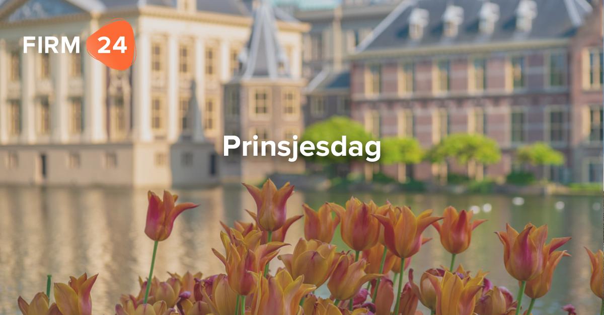 Nieuwe fiscale wijzigingen: Prinsjesdag 2018