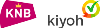 logos_mobile