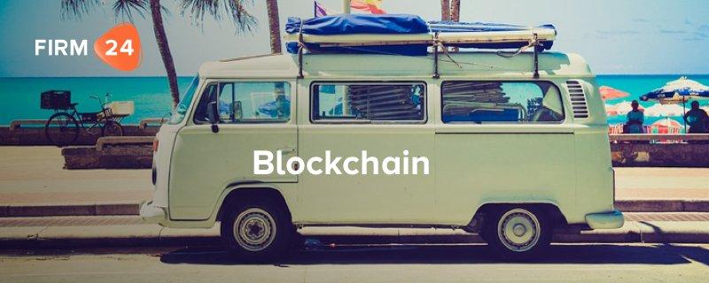 Hoe blockchain Bart  'down-under' €20.000 opleverde