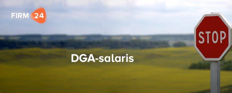 Twijfel je over een BV? Zo omzeil je het DGA-salaris van €45.000